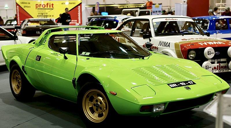 File:Lancia Stratos (49817653007).jpg