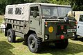 Land Rover 101 Forward Control (1976) - 29364329324.jpg