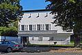 Landhaus Binger Str 51+52 02.jpg