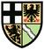 Landkreiswappen des Landkreises Ahrweiler.png
