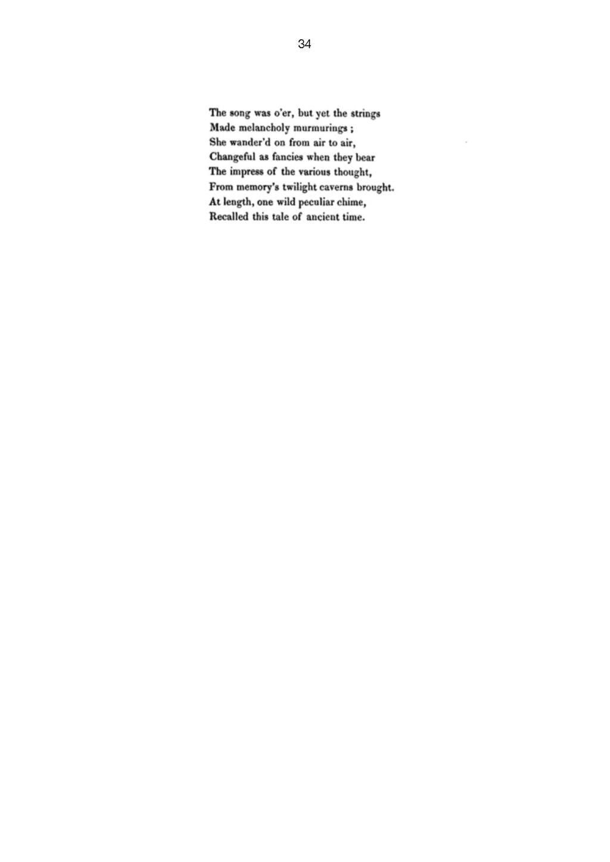 For twilight free books pdf