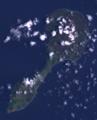 Landsat-pagan-island.png