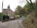 Lane above Newburgh - geograph.org.uk - 605986.jpg