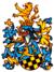 Langen coat of arms Hdb.png