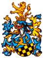 Langen-Wappen Hdb.png