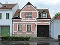 Langenzersdorf Wienerstrasse 21.jpg