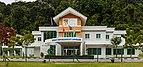 Langkawi Malaysia Universiti-Kebangsaan-Malaysia-03.jpg