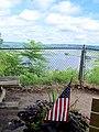 Lansing, IA 52151, USA - panoramio - Idawriter (10).jpg