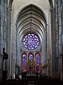Laon Cathédrale Notre-Dame Innen Chor 1.jpg