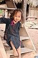 Laos-Lenten 0604.jpg