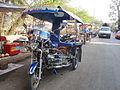 Laos Auto-Rickshaw Tuk Tuk February 2011.jpg