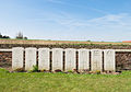 Larch Wood Railway Cutting Cemetery-16.JPG