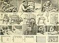 Larousse universel en 2 volumes; nouveau dictionnaire encyclopédique publié sous la direction de Claude Augé (1922) (14782387995).jpg