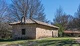 Larraona - Ermita de San Benito 01.jpg
