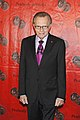 Larry King Peabody Awards 2011.jpg