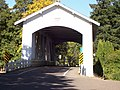 Larwood Bridge.jpg