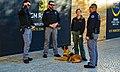 Las Vegas MGM Resort Emergency Response Team (ERT) K9.jpg