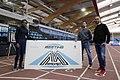 Las instalaciones de Gallur acogen el Encuentro Internacional de Atletismo en Pista Cubierta (06).jpg