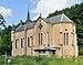 Lasauvage church from SSW.jpg