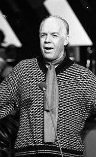 Lasse Kolstad actor
