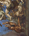 LastJudgement daemon-trying-to-pull-a-man-down.jpg