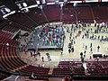 Last Stroll at the Wachovia Spectrum (4041522630).jpg