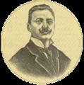 Laszlo Szekely.png