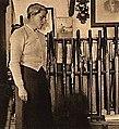 Lata Brandisová 1938.jpg