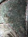 Late Medieval Ceiling Detail.jpg