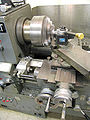 Lathe in action.jpg