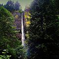 Latourell Falls - panoramio.jpg