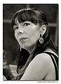 Laura Di Marco, periodista y escritora argentina.jpg
