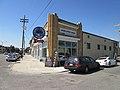 Laurel St Bakery Broadmoor Open New Orleans.jpg