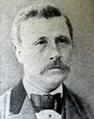 Lauri Hämäläinen composer.png