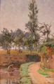 Lavadeira (1890) - Marques de Oliveira.png