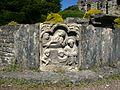 Laver, Wenlock Priory.jpg