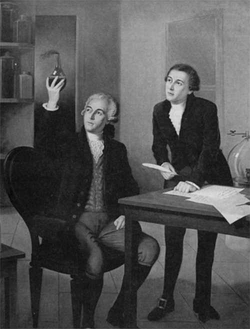 http://upload.wikimedia.org/wikipedia/commons/thumb/1/12/Lavoisier_und_Nemours.png/250px-Lavoisier_und_Nemours.png