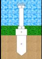Lawn dagger 4.png