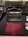 Lawrence Ferlinghetti's typewriter - Stierch.jpg