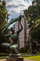 Laxfångsten.4 av Erik Rafael-Rådberg.jpg