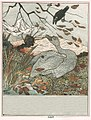 Le-vilain-petit-canard-25-525bb877.jpg