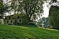 Le Château de Penthes vu du sud.jpg