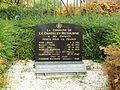 Le Chatelet-sur-Retourne-FR-08-monument aux morts-2.jpg