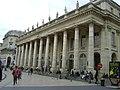 Le Grand Théâtre 2.jpg