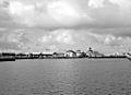 Le Havre Port 101009-1.jpg