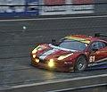 Le Mans 2013 (9344638057).jpg