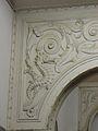 Le Mont-Dore thermes couloir décor.JPG
