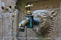 Le Mont-Saint-Michel France Water-tap-01.jpg
