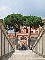Le Palais Barberini (Rome) (5970343078).jpg