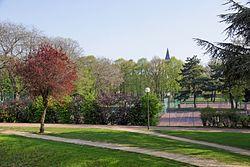 Smil Parc de la Cité U 3. jpg